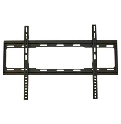 Flat Mount for 37-70 inch TVs - OPEN BOX