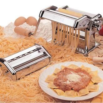 Pasta Maker - V151
