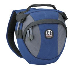 5767 Velocity 7x Photo Sling Pack (Blue)