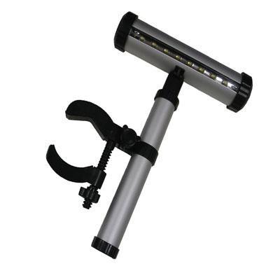 Handle Mount 8 LED Grill Light - GL-200