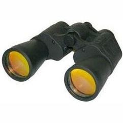 VIV-CS-826 8x26 binoculars