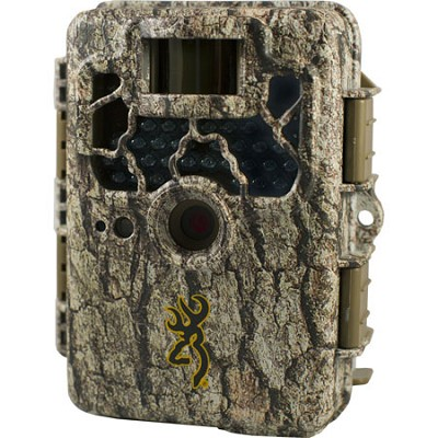 Recon Force Trail Camera