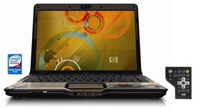 Pavilion DV2990NR 14.1` Notebook PC