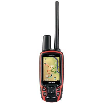 Astro 320 Handheld Training Device