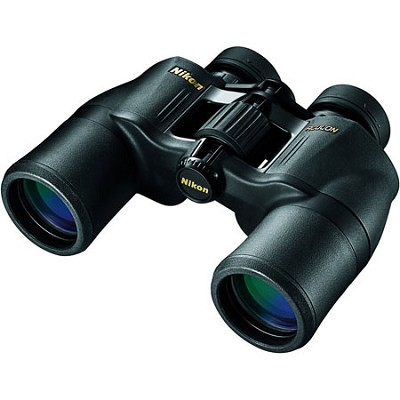 ACULON 16x50 Binoculars (A211)