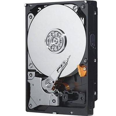 MSA 900GB 12G SAS 10K 2.5` HDD