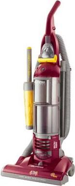 Altima Upright Vac - 2991AVZ