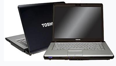 Satellite A205-S5879 15.4` Notebook PC (PSAE3U-089023)