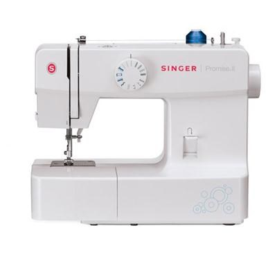 13 Built-in Stitches 1512 Promise II Sewing Machine in White - 230063112