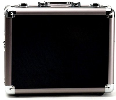 Pro Series DC-C83 Video Hard Case