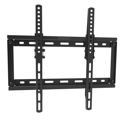 DIY Basics Medium Size Tilt TV Mount for Size 23-55` (TMS-DS1113T)