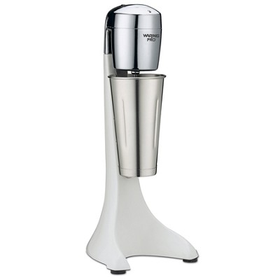 Quite White Drink Mixer (PDM101)