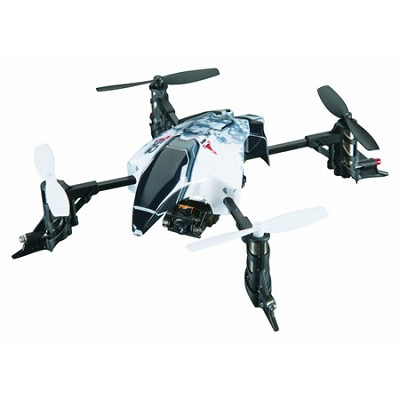 1SQ V-CAM RTF Quadcopter