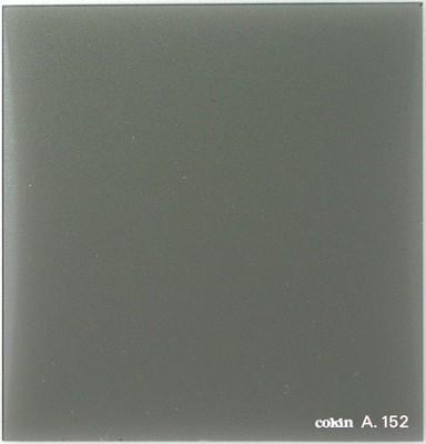 A152 Neutral Density Grey 2 Resin Filter - OPEN BOX