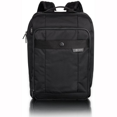T-Tech Gateway Olympia Brief Pack (Black)(59681)