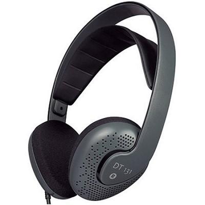 DT 131 Headphones - 449660