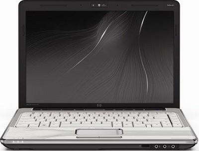 Pavilion DV4-1540US 14.1` Entertainment Notebook PC