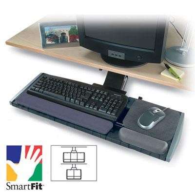 Keyboard Platform Modular w/SF