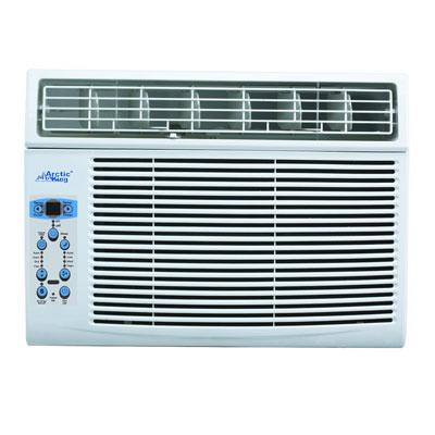 AK 10,000 BTU Air Conditioner - EWK+10CR5`