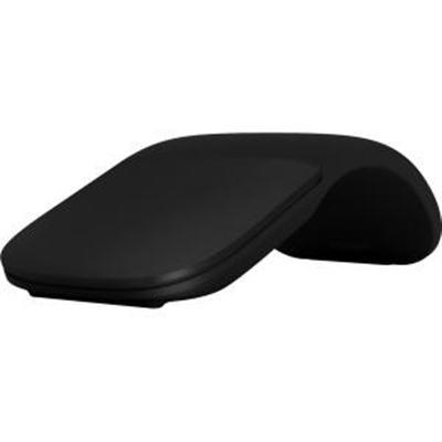 Arc Mouse in Black - ELG-00001