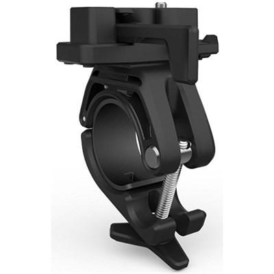 Bike Mount for Fugoo Sport & Tough Bluetooth Speakers (F6ABM01)