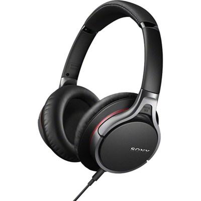 MDR-10RNC Premium Noise Canceling Headphones - OPEN BOX