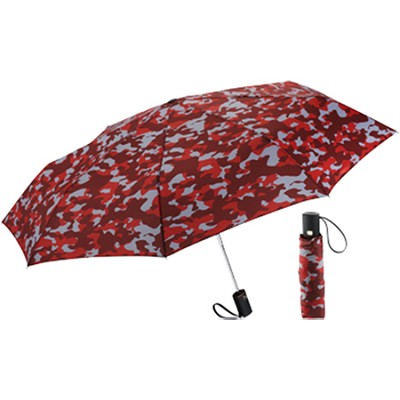 T-Tech Umbrella, Sienna Camo