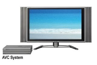 LC-37G4U AQUOS 37` 16:9 LCD Panel TV