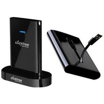 500GB C2 Network 2.5` Portable Hard Drive