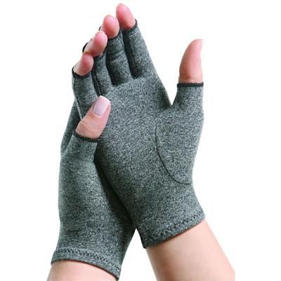 Arthritis Gloves - One Pair (Large)  - A20172
