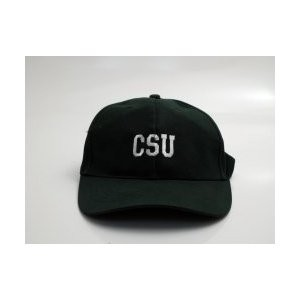 Hat Cam CSU 4GB DVR- Hidden Hat Camera