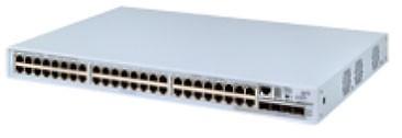 Switch 4200G 48-Port