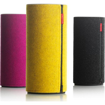 LT-300-US-2901 Zipp Wireless Portable Speaker - Funky Collection