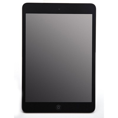 iPad Mini with Wi-Fi 64GB + Verizon 4G, Black