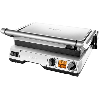 Smart Grill - BGR820XL