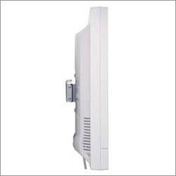 Flush (No Tilt) Wall Mount for Panasonic LC-22LT1 LCD TV