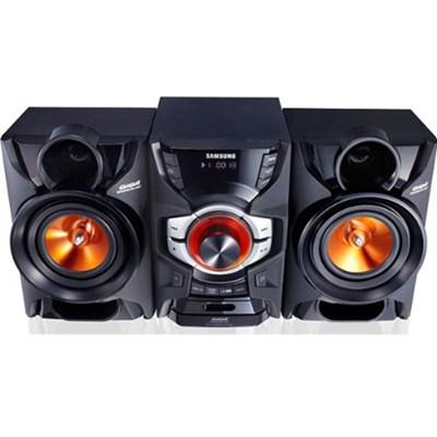 MX-E630 Mini System (OPEN BOX)