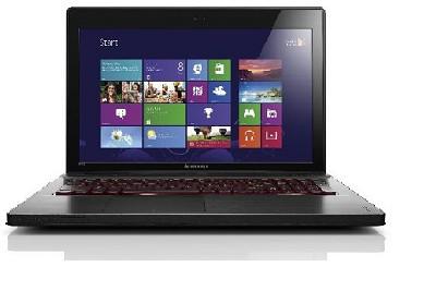 IdeaPad  Y510 15.6` Full HD Notebook PC - Intel 4th Gen Core i7-4700MQ Processor