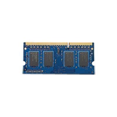 8GB DDR3 1600 SODIMM
