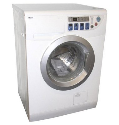 11 lbs. 800 RPM Washer/Dryer