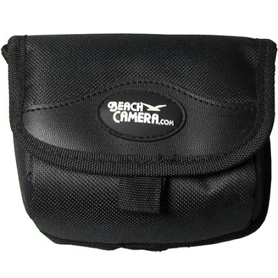 Ultra-Compact Digital Camera Deluxe Carrying Case - DP20