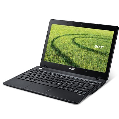 11.6 inch V5-123-3848 Aspire AMD E1-2100 dual-core processor