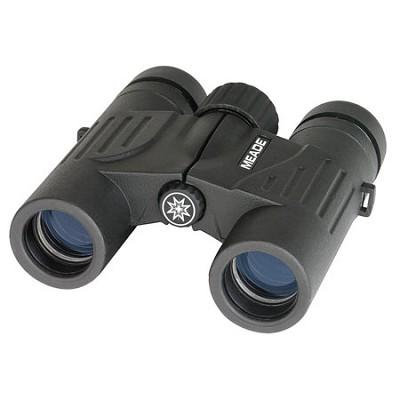 125001 TravelView Binoculars - 10x25