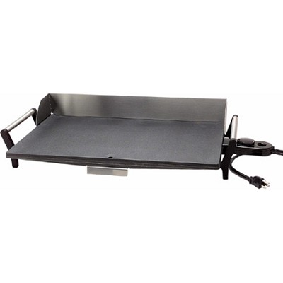 PCG-10 Professional Portable Nonstick Griddle