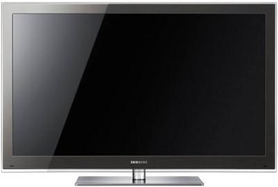 PN63C8000 - 63` Plasma 3D HDTV