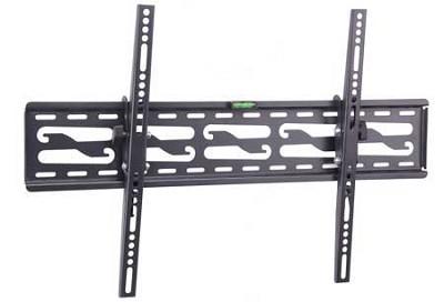 Ultra Slim Tilting TV Wall Mount for 20 - 47 inch HDTV's