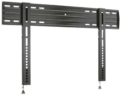 VLL10 - Super Slim Low Profile Flat Wall Mount for 32`- 60` TVs (.67` from wall)