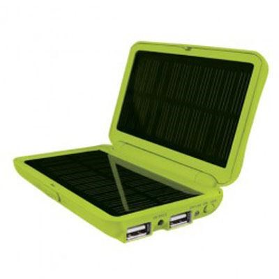 Solar E Charger USB