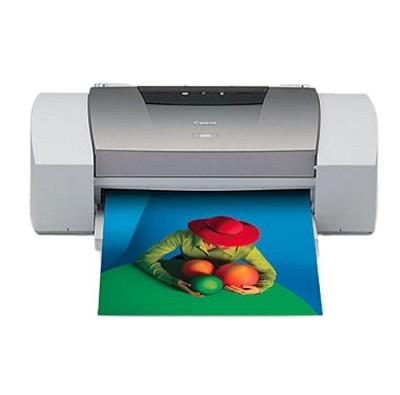 i9100 Photo Printer