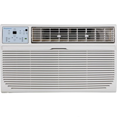 12000 BTU 115V Through-the-Wall Air Conditioner with Remote Control - KSTAT12-1C